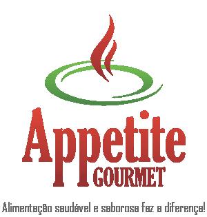 APPETITE GOURMET